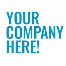 Your Company Here