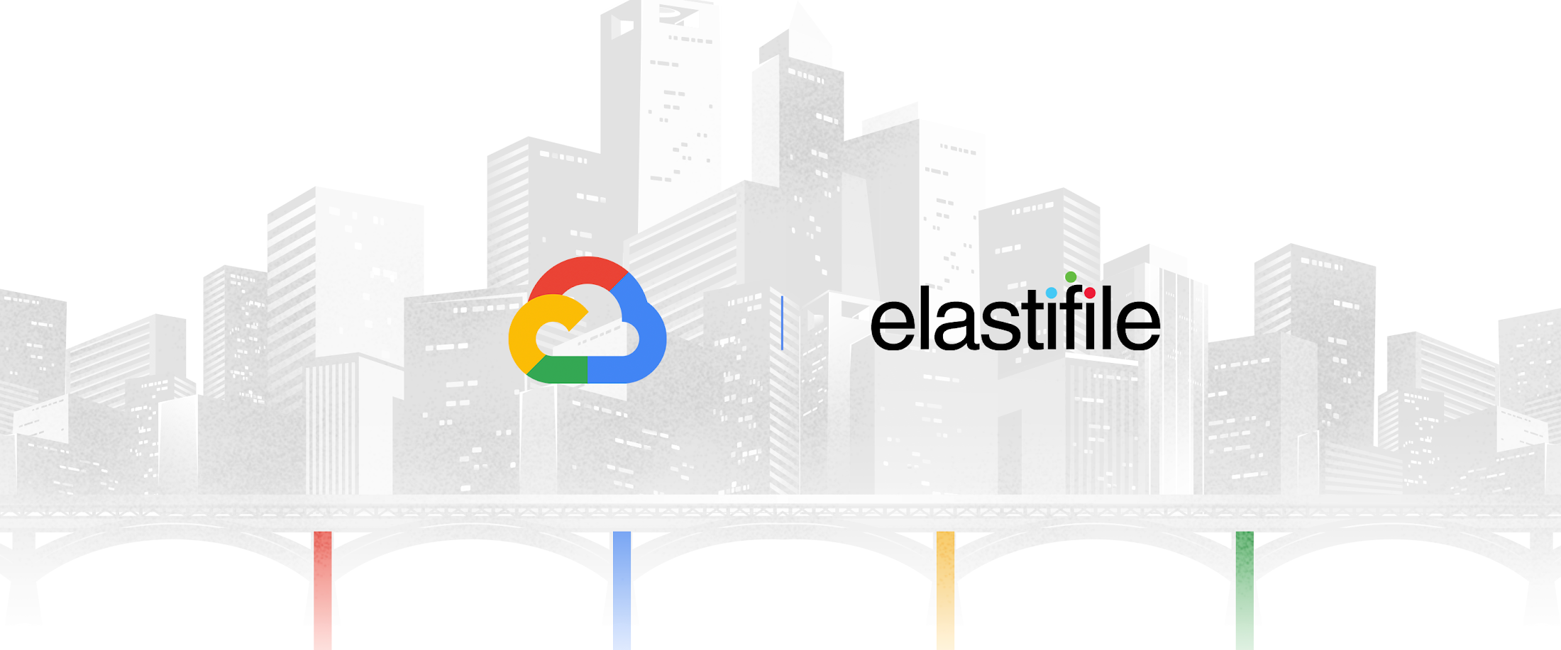 Google to Acquire Elastifile