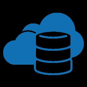 Cloudstateio/Cloudstate