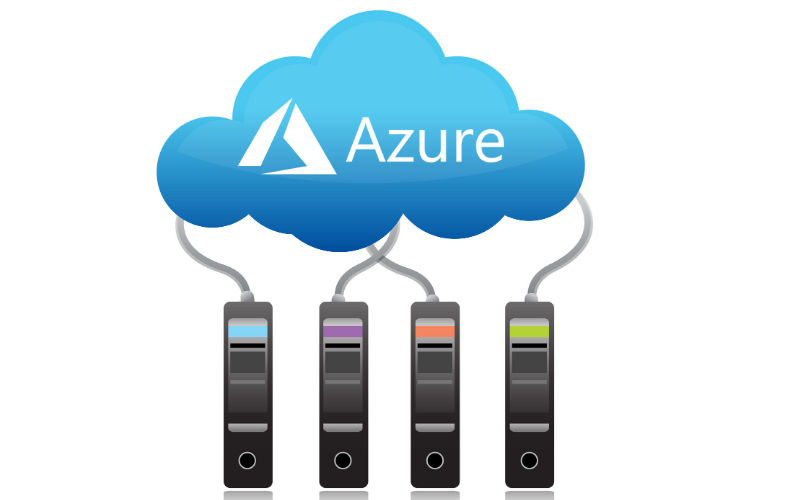 Azure Low Priority Vms For Cost Savings