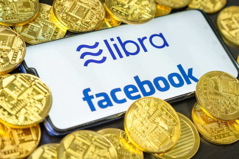 How to Install Facebook Libra Testnet on Google Cloud Platform(GCP)