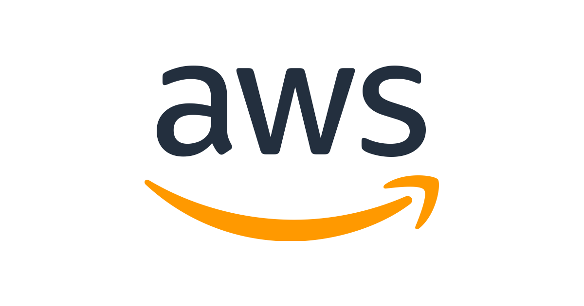 The New AWS Middle East (Bahrain) Region