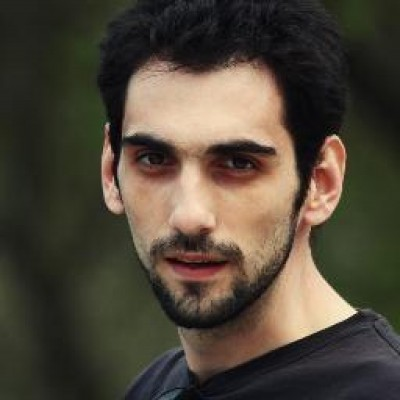 Stefanprodan/Istio-gke: Istio Service Mesh Walkthrough (GKE, Clouddns, Flagger, Openfaas)