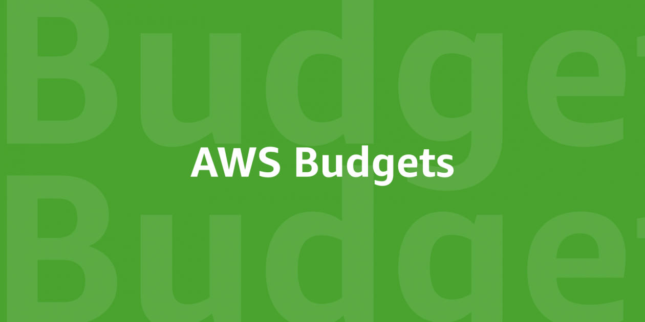 Launch: AWS Budgets Integration With AWS Chatbot