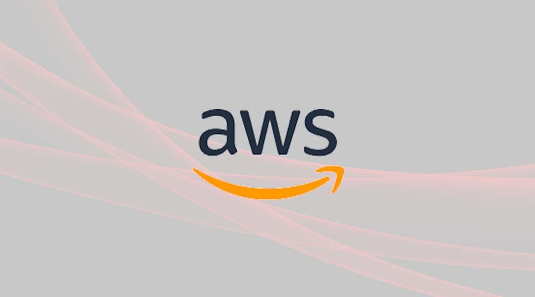 Like Postgresql? Like Serverless? AWS Would Like You to Like Aurora
