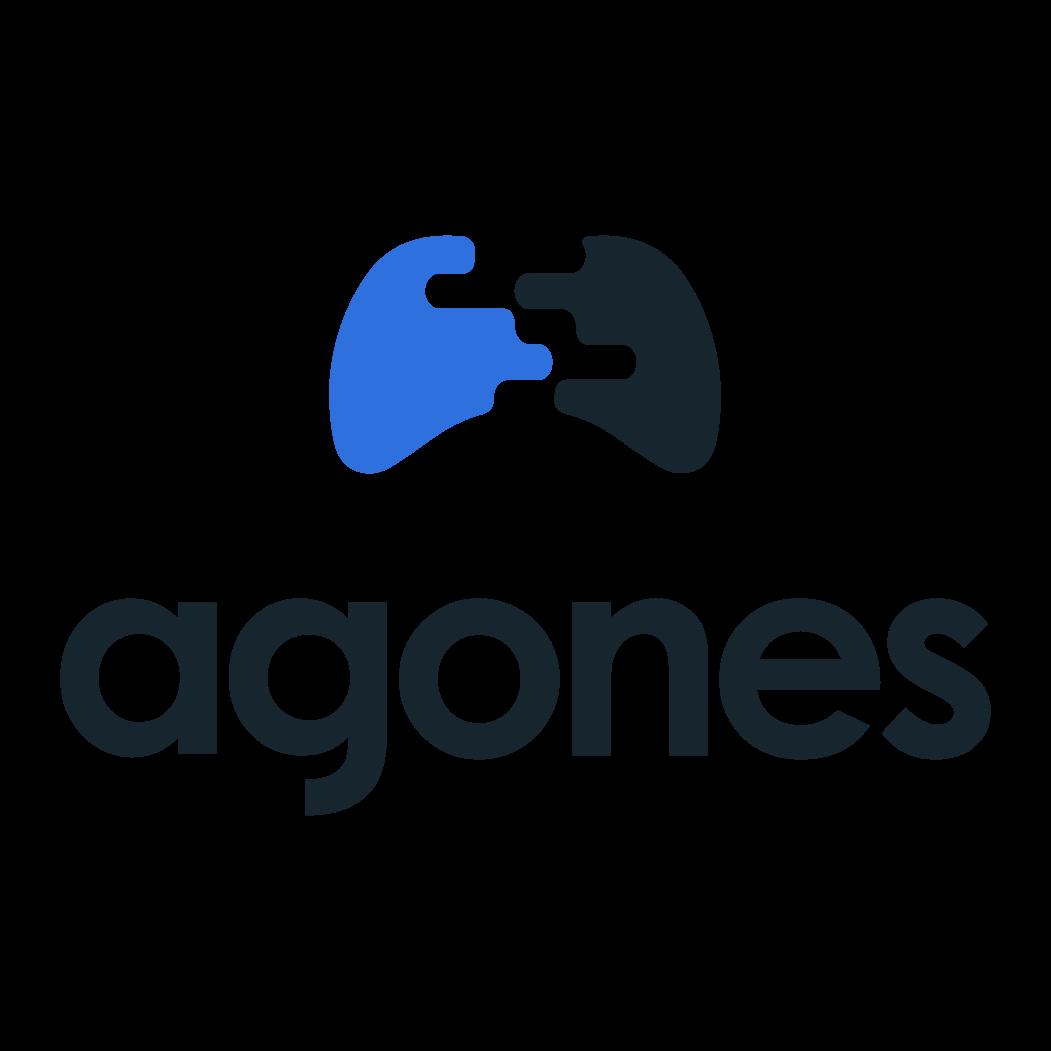 Googleforgames/Agones