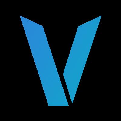 Vapor-ware/Kubetest
