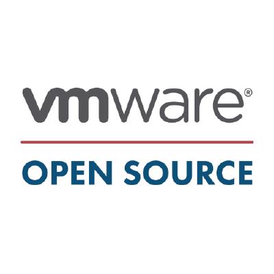 Vmware/Octant