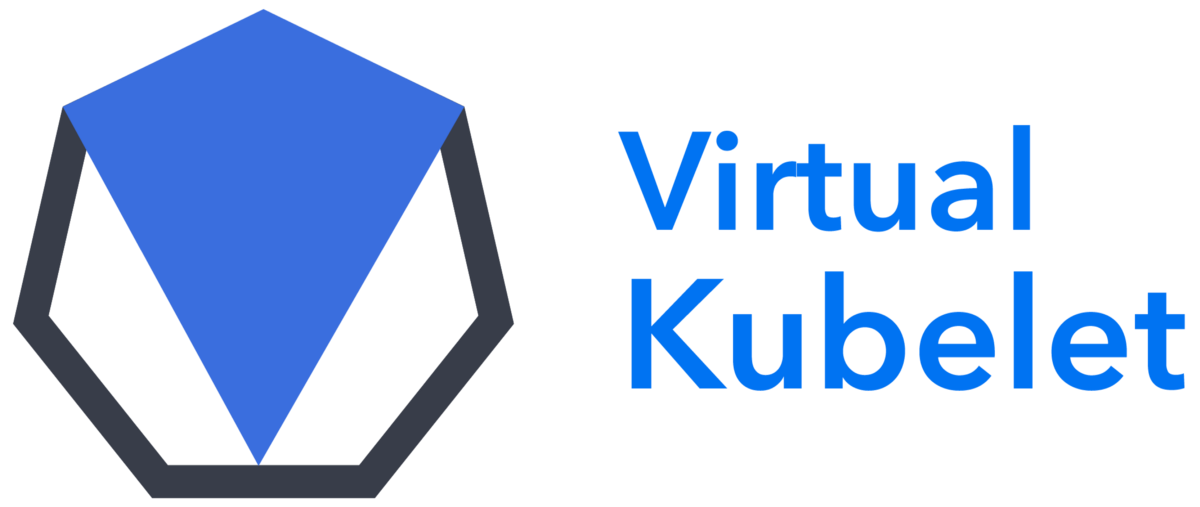 Virtual Kubelet Turns 1.0 — Deep Dive