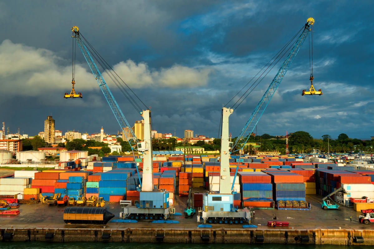 Cisco Simplifies Kubernetes Container Deployment With Microsoft Azure Collaboration