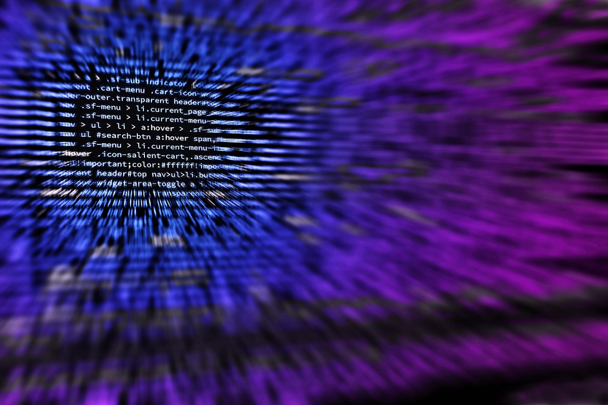Cloud Native Best Business Practices (Part 3) — Open Source